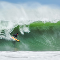 services-main-surfing-2